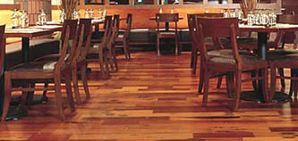 commercial-wood-floor